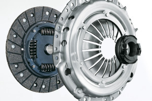 Clutch Repair Blackpool